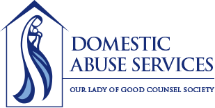 Domestic Abuse Services company