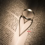 Love, the universal language
